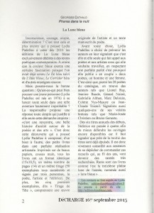 Décharge 167.articlejpg