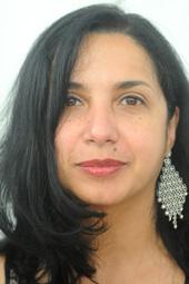 Myriam Montoya