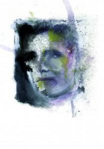 Portrait4c