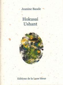 Hokusai Ushant