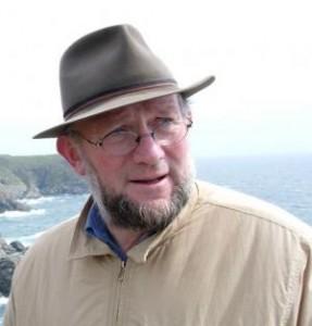 Yves Prié