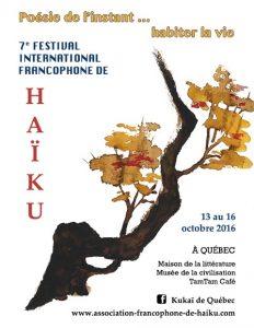 affichefestivalhaiku2016