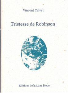 Tristesse de Robinson