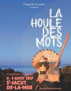 Affiche-festival-Houle-des-mots ST-JACUT